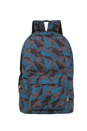 Dörr Action Pack Photo Backpack Blauw