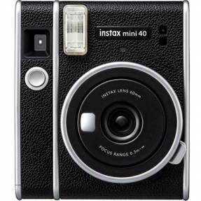 Fujifilm Instax 40