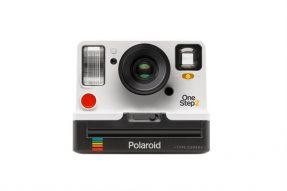 Polaroid OneStep 2 i-Type camera wit