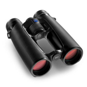 Zeiss 8×42 SF Victory