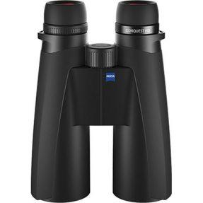 Zeiss Conquest HD 10×56 zwart