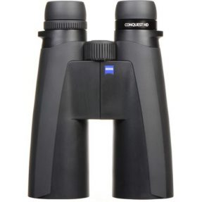 Zeiss Conquest 8×56 HD