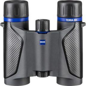 Zeiss Terra ED Pocket 8×25