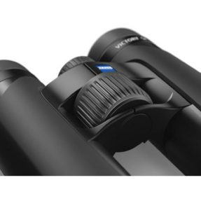 Zeiss 10×42 SF Victory